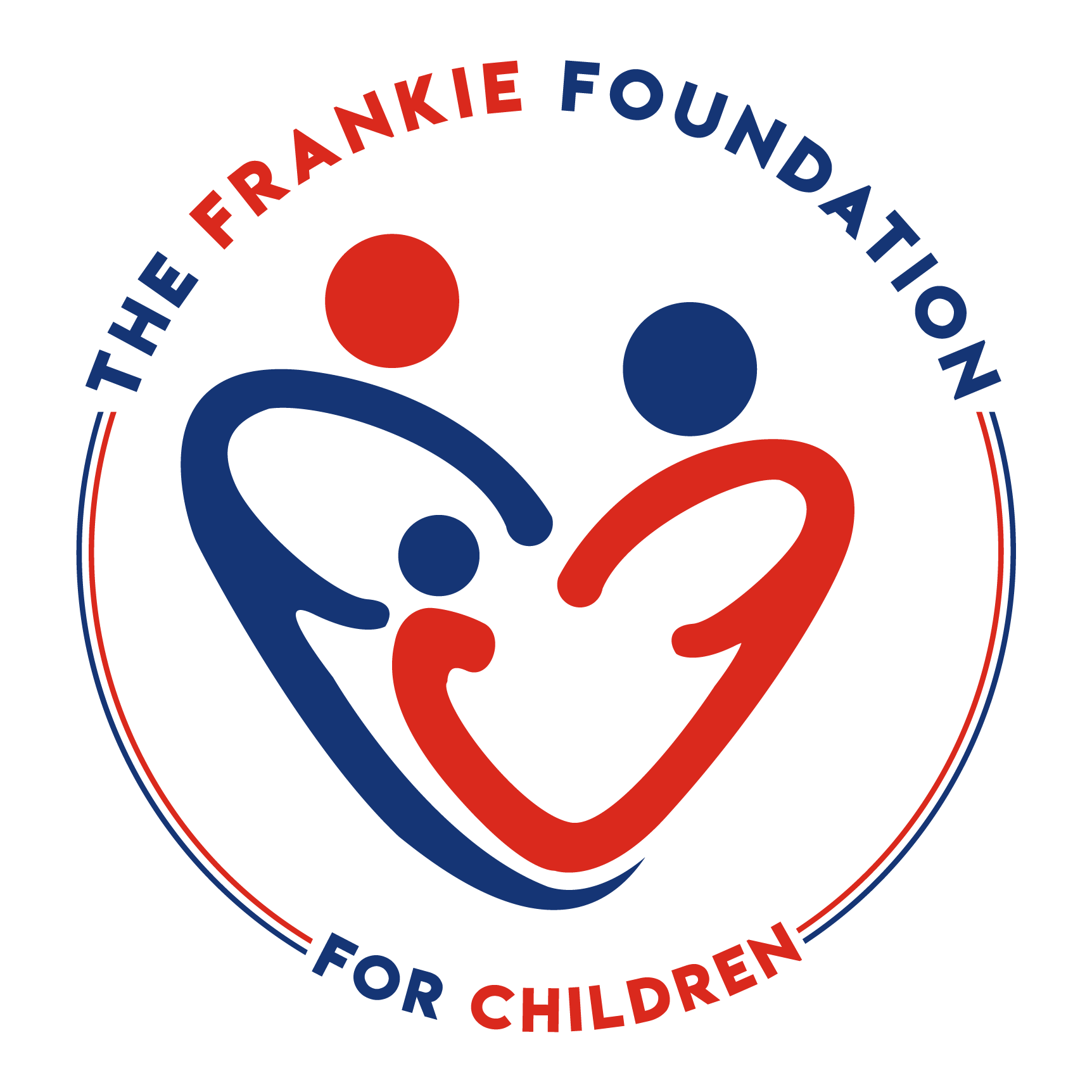 The Frankie Foundation for Children