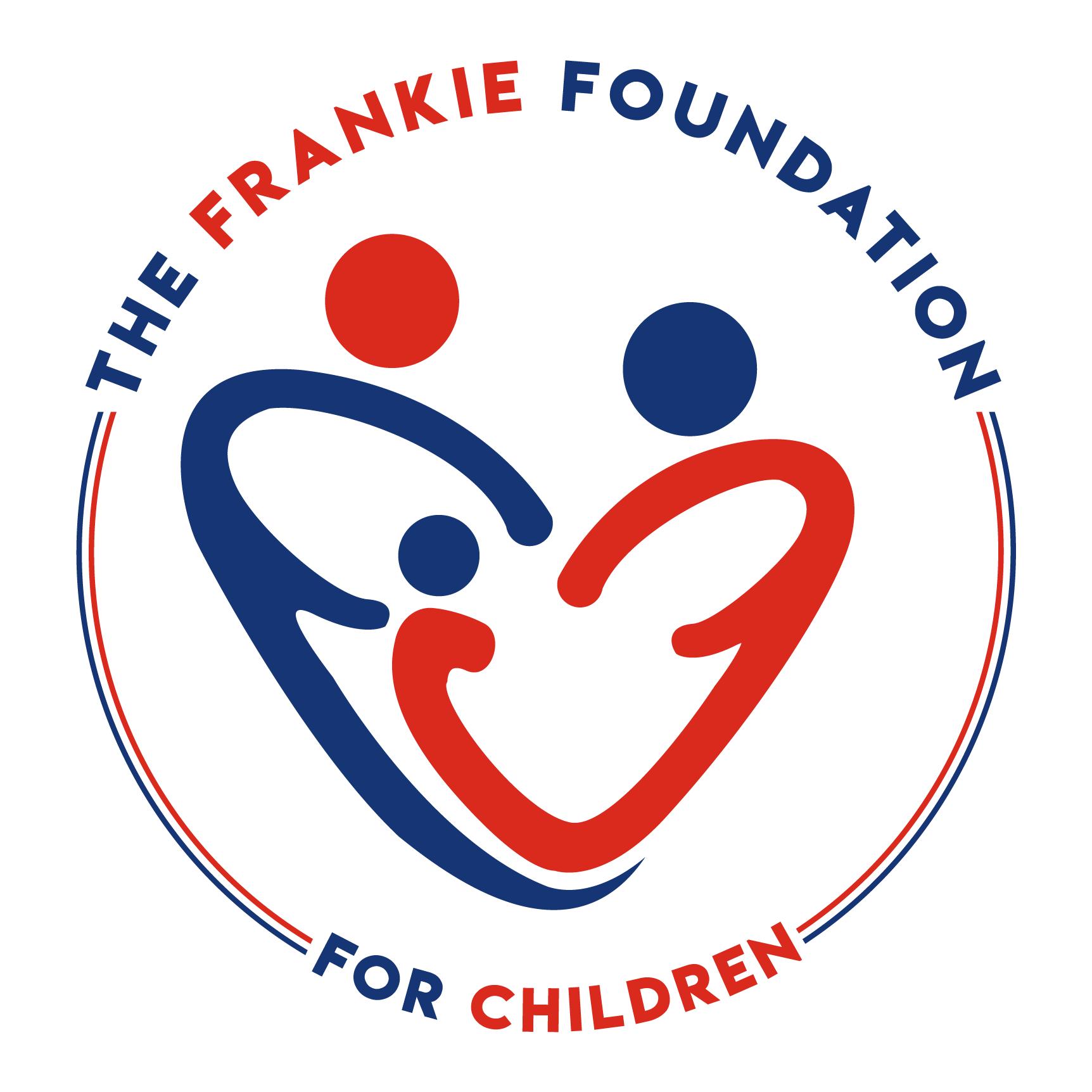 The Frankie Foundation for Children